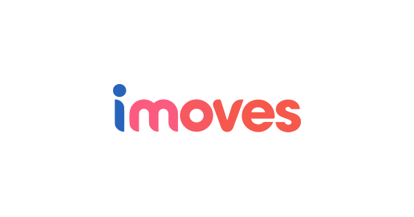 PE Lessons & Cross-Curricular Active Learning in Schools   imoves