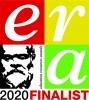 ERA 2020 Finalist