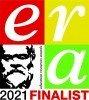 ERA2021 Finalist Logo CMYK