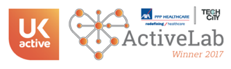 Uk Activelab