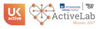 Uk Activelab